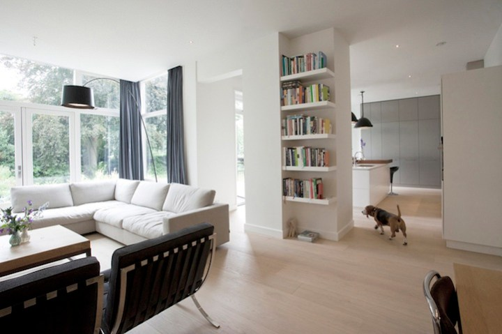 apartamento-Kralings8