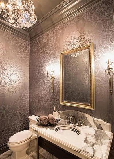 bañosdecoracion-papel2