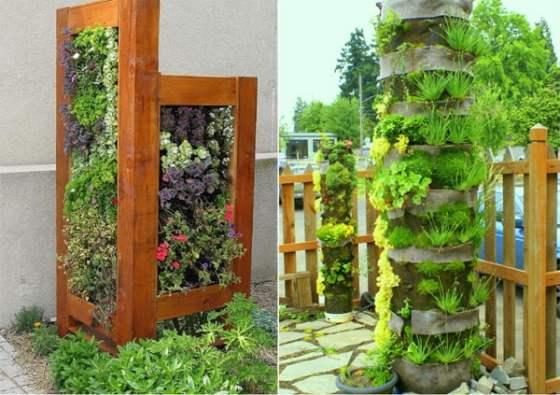 diseño-jardines-verticales7