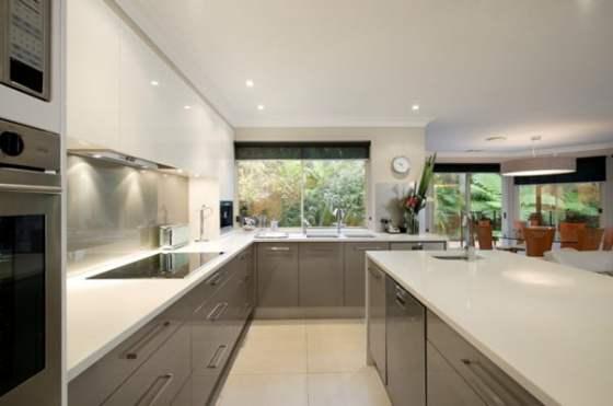 diseno-banos-cocinas