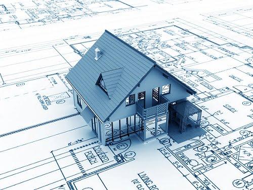 arquitectura-y-diseño
