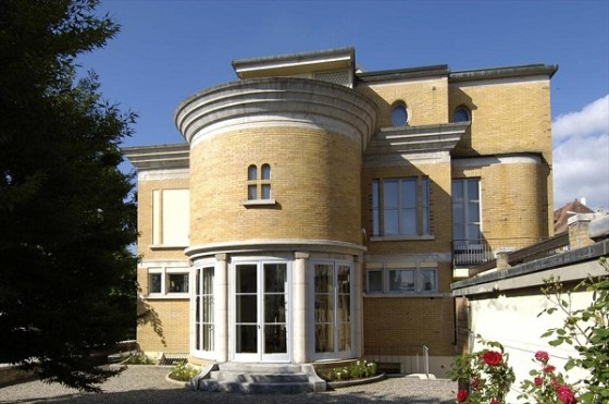 Villa Schwood