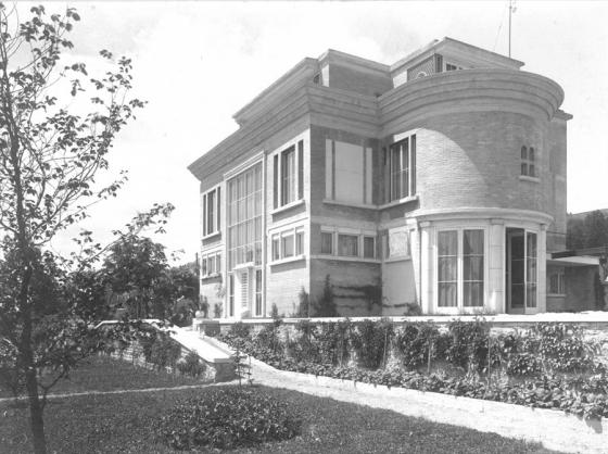 Villa Schwood2