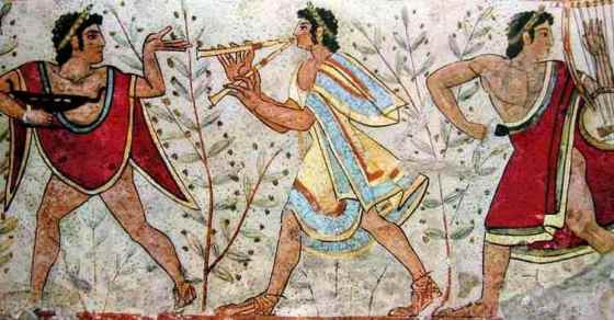arte-etrusco2