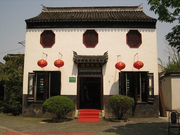 casas-antiguas-chinas3