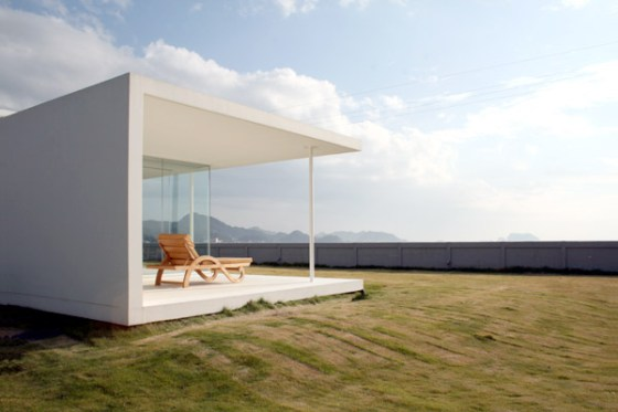casas-de-vidrio-modernas11