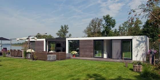casas-de-vidrio-modernas2