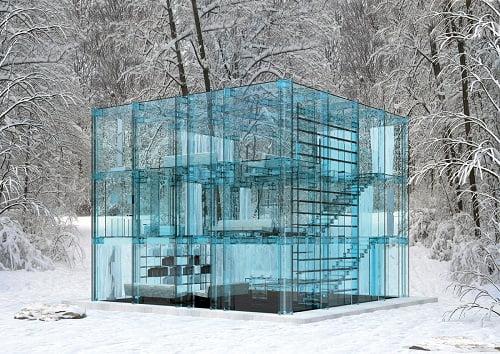 casas-de-vidrio-modernas3