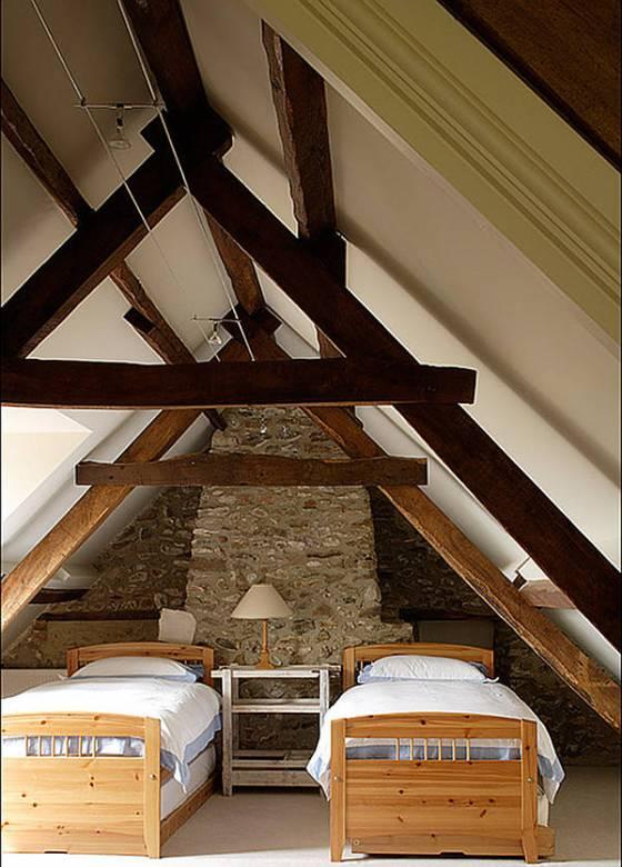 dormitorio-rustico-de-campo