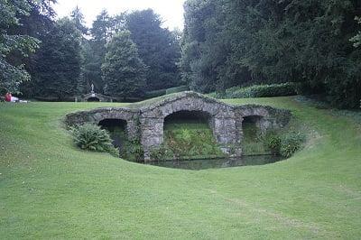 jardin-de-Rousham_House