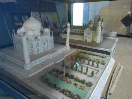 maquetas-de-edificios-historicos3