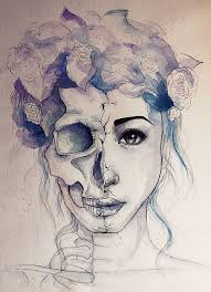 dibujo-artistico1
