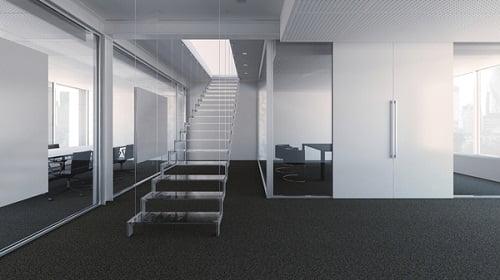 diseño-edificios-modernos2