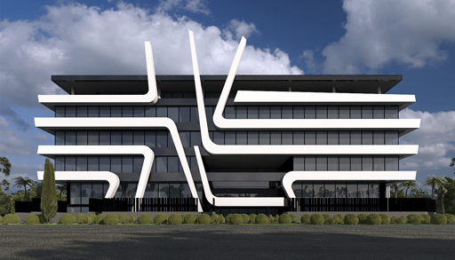 diseño-edificios-modernos5