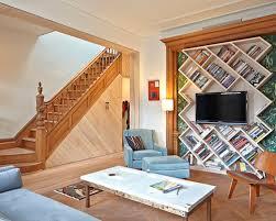 diseño-interior-lineas-diagonales