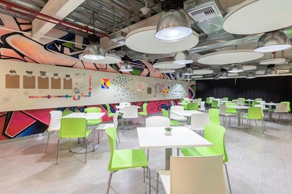 diseño-oficinas-contemporaneas