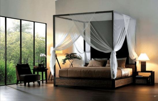 lineas-diseño-interior