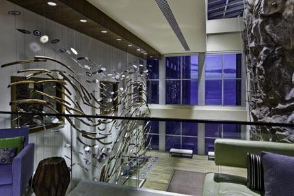 lineas-en-diseño-interior