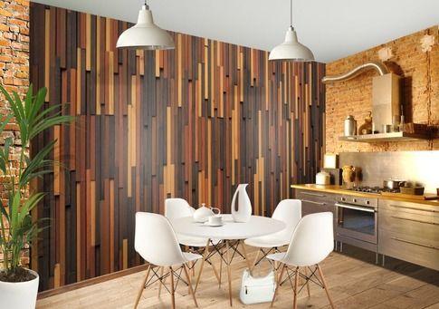 lineas-verticales-diseño-interior2