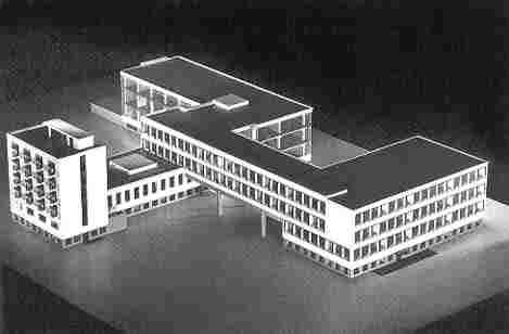 racionalismo-arquitectura