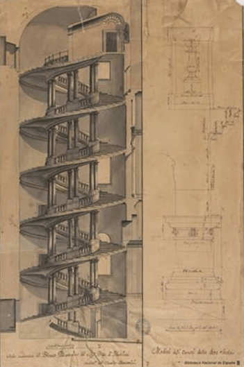 palacio-bernini-escaleras