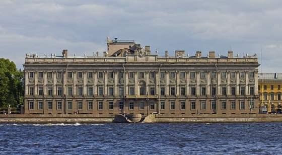 palacio-de-marmol-rusia