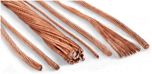 alambres-y-cables