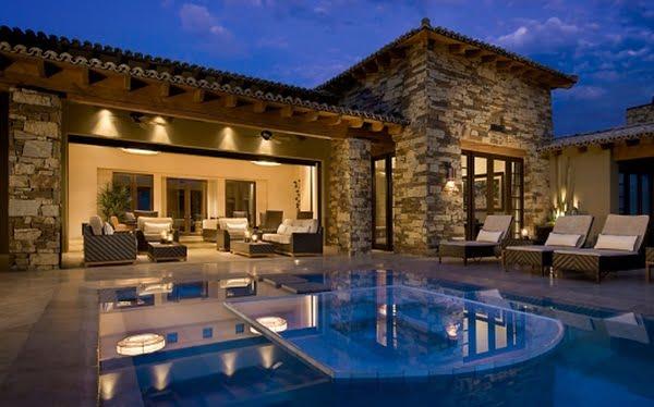 Diseño Casas Rusticas2