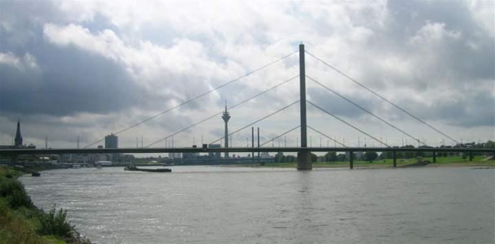 diseño-puentes