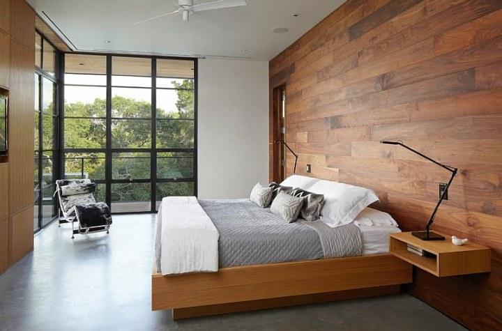 dormitorios-minimalistas18