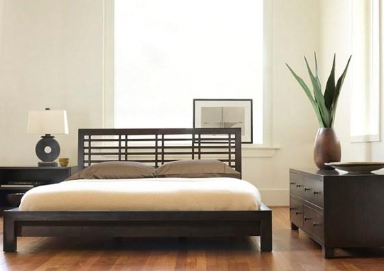 dormitorios-minimalistas19