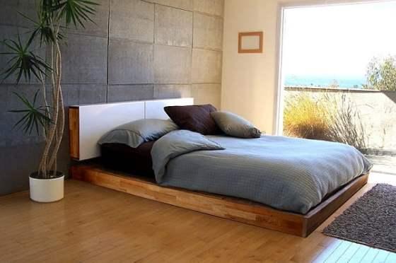 dormitorios-minimalistas4