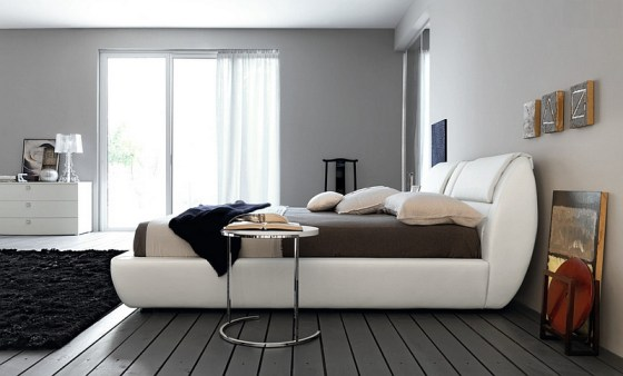 dormitorios-minimalistas9