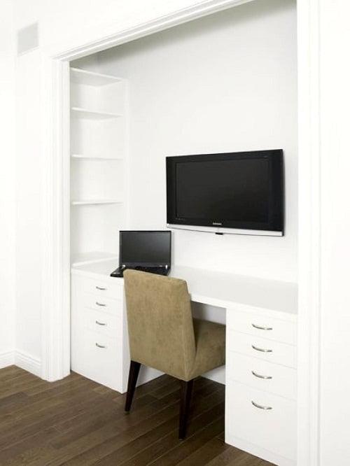 espacio-de-trabajo-armario3