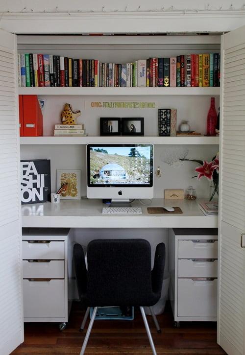 espacio-de-trabajo-closet3