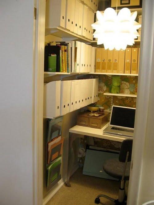 espacio-de-trabajo-closet4