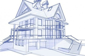 Art culos sobre arquitectura for Investigar sobre la arquitectura