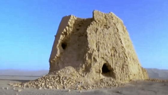 atalayas-desierto-de-china