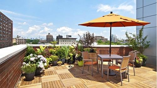 balcones-y-terrazas4