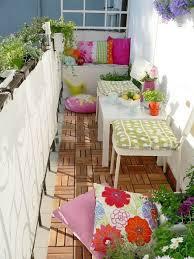 decorar-balcones