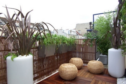 decorar-balcones3