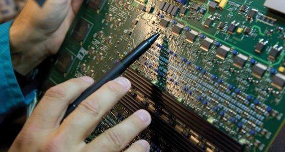 que-hace-ingeniero-electronico