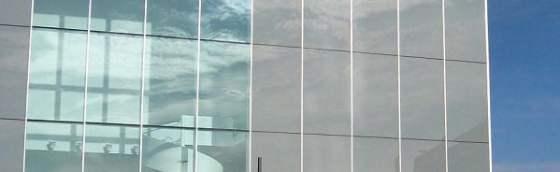 vidrio-inteligente