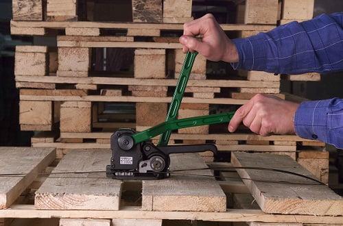 Tipos de herramientas manuales