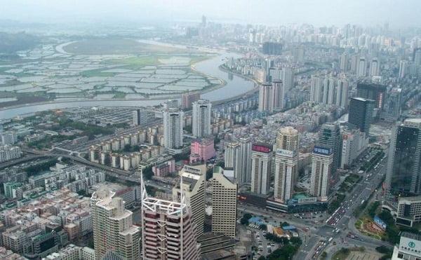 crecimiento-urbano