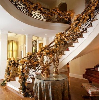 decoracion-arquitectura