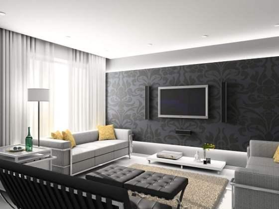 diseño-apartamentos-modernos