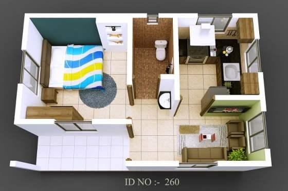 diseño-casas-pequeñas