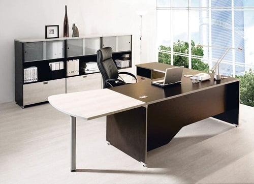 mesas-de-trabajo