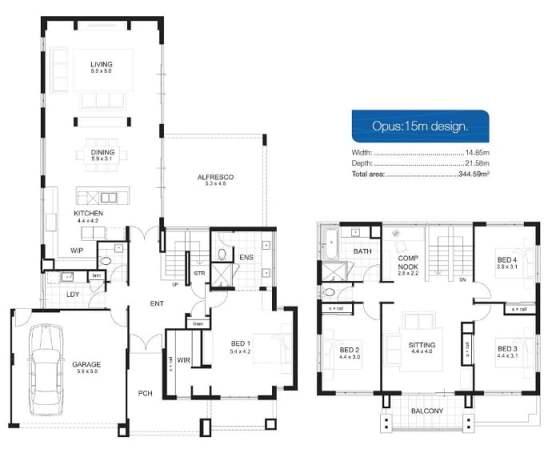 plano-casa-de-dos-plantas2